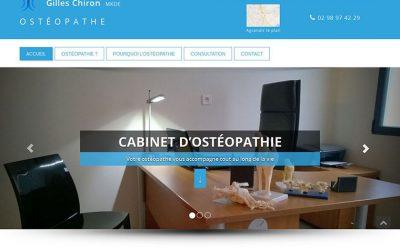 osteopathe760510